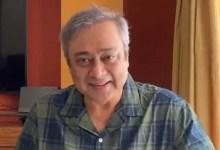 सचिन खेडेकर ने अपनी फिल्म टेरिंचै बैत के 10 साल पूरे होने पर भावुक हो गए;  वीडियो देखेंा