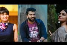 बिग बॉस मलयालम वोटिंग प्रक्रिया: डिंपल भील, अनूप कृष्णन, सोरीया मेनन और अन्य के लिए वोट कैसे करें?