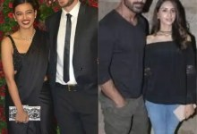 Radhika Apte-Benedict Taylor to John Abraham-Priya Runchal: Check out the lesser-known partners of your favourite Bollywood celebs