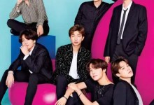 BTS: Did you know how many hours Jungkook, Jimin, V, RM, Suga, Jin, J-Hope and Suga practice in a day?