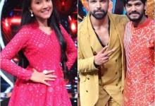Indian Idol 12: Anjali Gaikwad and Sawai Bhatt to face the elimination process?