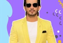 Miley Jab Hum Tum star Arjun Bijlani cracks a double meaning joke and it will have you ROFL