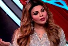 Rakhi Sawant: I am very upfront; there is no filter in my heart or mouth