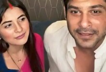 Trending Entertainment News Today — Is Sidharth Shukla married? The actor CLARIFIES; Shah Rukh Khan and Salman Khan start shooting for Pathan