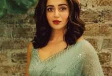 Bhabiji Ghar Par Hain actress Nehha Pendse opens up on life after Bigg Boss [Exclusive]