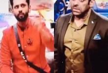 Bigg Boss 14, Weekend Ka Vaar, Preview: Salman Khan schools Rahul Vaidya and Aly Goni for cornering Rakhi Sawant during the task