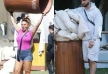 Bigg Boss 14, Day 132, Live Updates: Rubina Dilaik saves Nikki Tamboli thereby making her first contestant to reach finale