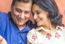 Valentine's Day Special: For Varun Badola and Rajeshwari Sachdev, this 3-word line 'Pyaar dosti' still holds true after 16 years of marriage