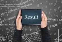 Gujarat GDS Result 2021: रिजल्ट हुए जारी, जानें