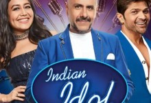 Indian Idol 12: No elimination for a few weeks; makers bring in a few more shocking twists