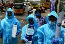 Coronavirus | Tamil Nadu to shut theatres, gyms, shopping malls as fresh restrictions come into effect from April 26