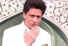 शाहरुख खान ने केकेआर के प्रदर्शन पर प्रशंसकों से माफी मांगी;  आंद्रे रसेल ने जवाब दिया