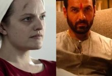From Mumbai Saga to The Handmaid's Tale season 4: 5 new releases to watch today on Netflix, Sony Liv and Amazon Prime Video