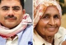 कोरोना का उगता कहर: जर्सी एंकर रोहित सरदाना ने 42 साल की उम्र में आखिरी सांस ली;  शूटर ग्रैंड चंद्रो तोमर का 89 साल की उम्र में निधन