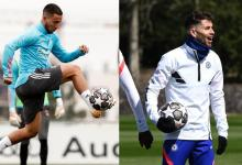 Real Madrid vs Chelsea prediction, live stream, team news, Champions League preview