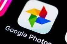 डिलीट हो गई हैं Google Photos से फोटो, तो Android और iOS स्मार्टफोन यूजर्स ऐसे करें रिकवर