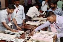Tamil Nadu election results 2021 updates: तमिलनाडु में किसकी बनेगी सरकार?