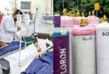 Gautam Buddh Nagar DM issues helpline number for COVID-19 emergencies