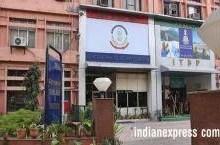 Saradha Ponzi Scam: मुंबई में 6 जगह SEBI के 3 टॉप अफसर के ठिकानों पर छापेमारी, घोटाले के वक्त कोलकाता में थे तैनात