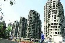 एलआइजी मकानों को लेकर लोगों में शंका, नीची छत और छोटे कमरों से मुंह बिचका रहे लोग; डीडीए के सामने 1353 मकानों को बेचने की चुनौती