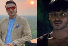 Vivek Oberois top 5 films to watch according to IMDb ratings; see list