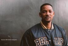 Will Smiths top action films with the highest ratings on IMDb | Heres a list