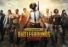 PUBG Mobile India launch date, new name, creative poster: Latest updates you need to know