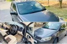 Volkswagen के इस SUV की भारत में बुकिंग शुरू, 3 लाख के रेंज में मिल रही कंपनी की POLO कार
