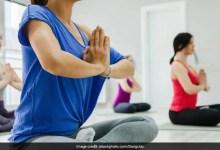 आपके Respiratory System को मजबूत करने के लिए 5 सबसे आसान और कारगर ब्रीथिंग एक्सरसाइज