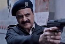 अमेज़न प्राइम वीडियो श्रृंखला, द लास्ट आवर के साथ भारत में अलौकिक शैली में प्रवेश करता है