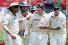 पूर्व ऑस्ट्रेलियाई टेस्ट क्रिकेटर का हुआ था अपहरण, मारपीट के बाद छोड़ा, चार गिरफ्तार