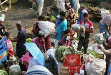 Bangladesh: Lockdown announcement triggers panic buying for essentials in Dhaka