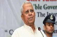 भाजपा नेता ने बताई बंगाल में हार की वजह, कहा