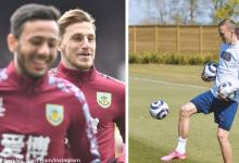 Burnley vs West Ham prediction, team news and live stream details ahead of Premier League