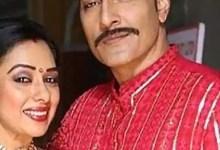 Anupamaa SPOILER ALERT: Anupamaa to divorce Vanraj post Samar and Nandini's engagement?