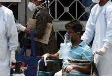 ऑक्सीजन पर SC का केंद्र को आदेश: दिल्ली को रोजाना 700 मिलियन टन ऑक्सीजन देनी ही पड़ेगी;  हमें सख्त कदम उठाने को मजबूर करना पड़ता है