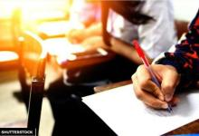UGC tells universities to postpone all offline exams in May, online exams can be conducted