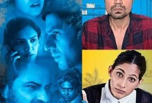 The Gone Game, Wakaalat from Home, Host: 10 movies and web series shot during and based on the lockdown – view pics