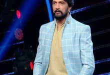Bigg Boss Kannada 8 gets cancelled due to surge in COVID-19 cases; host Kiccha Sudeep hopes to be back with weekend episodes ASAP