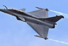 Dassault Aviation rejects fresh allegations of wrongdoing in Rafale deal