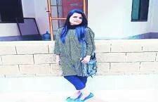 सना रामचंद : पाकिस्तान में प्रशासनिक अफसर बनने वाली पहली हिंदू युवती