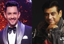 आदित्य नारायण ने इंडियन आइडल 12 के किशोर कुमार स्पेशल एपिसोड में अमित कुमार की आलोचना पर प्रतिक्रिया दी