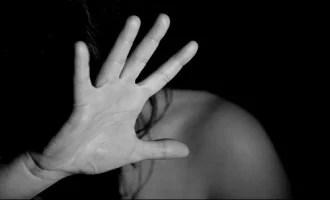 29 साल की बीमार महिला का यौन शोषण करने वाले मशहूर अभिनेता को तीन साल की जेल