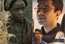 What to watch on Netflix, ZEE5, Amazon Prime, Hotstar: The Underground Railroad, TVF Aspirants and more