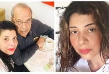 भावना सेठ ने लिखा इमोशनल नोट लिखकर अपने दिवंगत पिता को किया याद, कहा- उनकी मौत हमेशा चुभेगी