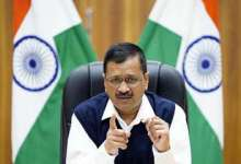 There is no 'Singapore variant': Health ministry of Singapore counters Arvind Kejriwal