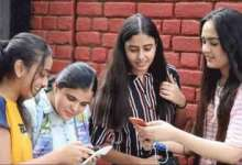 CBSE Class 12 Board Exam 2021 CANCELLATION: Good news for students as schools plan to hold new set of practice tests