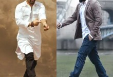 Happy birthday, Jr NTR: From Jai Lava Kusa to Nannaku Prematho, 6 films of the superlative actor you can watch online