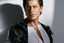 Shah Rukh Khan all set to spice up the OTT space by the end of 2021? Here's what we know