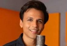 गरीबी और नकली प्रेम कहानियों पर ध्यान केंद्रित करने के लिए इंडियन आइडल विजेता अभिजीत सावंत ने सिंगिंग रियलिटी शो की खिंचाई की